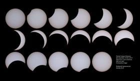 Solar_Eclipse_5_-_JP