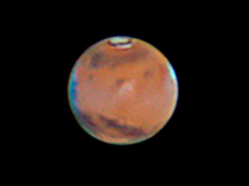 Mars_-_MH