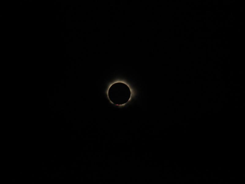 Solar_Eclipse8