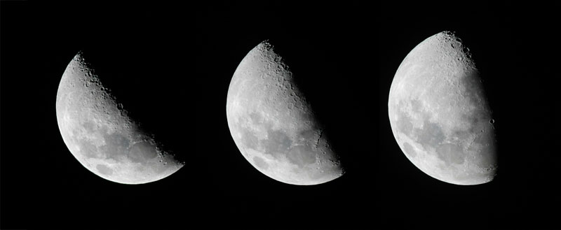 moonphases 1