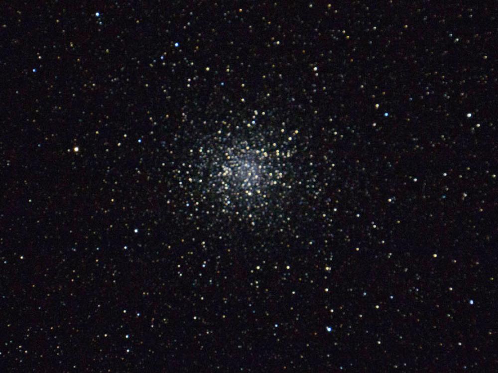 M22 Sagittarius-Bob