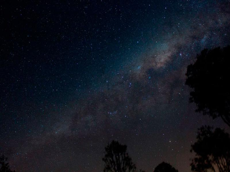 Milky-Way2