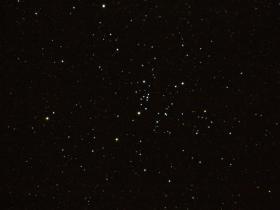 M25 Sagittarius-Bob