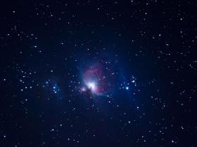 M42-Orion